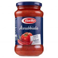 BARILLA-Barilla Arrabbiata 400 g