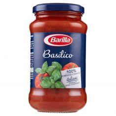 BARILLA-Barilla Basilico 400 g