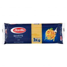 BARILLA-Barilla Bavette n.13 1 kg