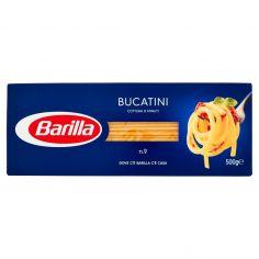BARILLA-Barilla Bucatini n.9 500 g