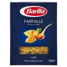 BARILLA-Barilla Farfalle n.265 500 g
