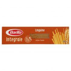 BARILLA-Barilla Integrale Linguine 500 g