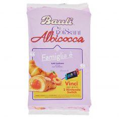 BAULI-Bauli Croissant Albicocca 300g Nintendo