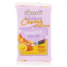 BAULI-Bauli Croissant Crema 300g Nintendo