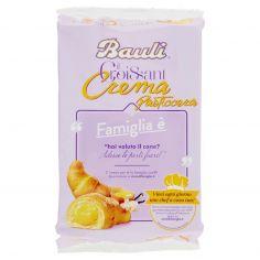 BAULI-Bauli Croissant Crema Famiglia è 300 g