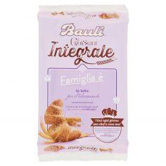 BAULI-Bauli Croissant integrale Buon Essere 240 g