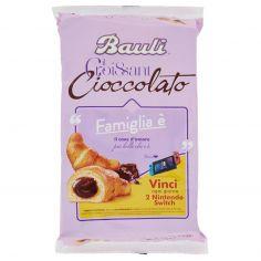BAULI-Bauli il Croissant Cioccolato 300g Nintendo