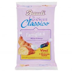 BAULI-Bauli il Croissant Classico 240g Nintendo