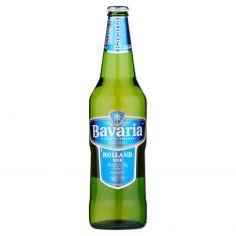PREMIUM-Bavaria Holland beer premium 660 ml