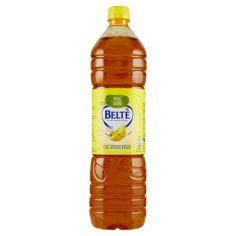 BELTE'-BELTÈ, Bevanda Analcolica di THÈ in Acqua Minerale Naturale con LIMONE infuso 1,5L