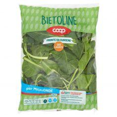 Coop-Bietoline 400 g