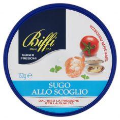 BIFFI-Biffi Sugo allo Scoglio 150 g