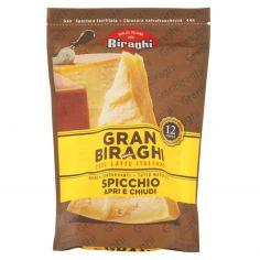 BIRAGHI-Biraghi Gran Biraghi Spicchio Apri e Chiudi 250 g