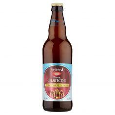 Coop-Birra Blanche 50 cl