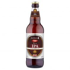 Coop-Birra IPA India Pale Ale 50 cl