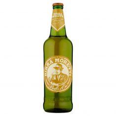 BAFFO ORO-Birra Moretti Baffo d'Oro 66 cl