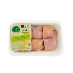Coop-Bocconcini di pollo biologico 700 g ca