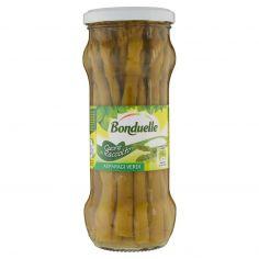 BONDUELLE-Bonduelle Cuore di raccolto Asparagi verdi 330 g