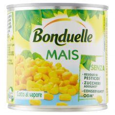 BONDUELLE-Bonduelle Mais 300 g