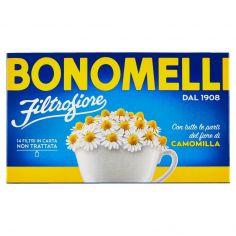 BONOMELLI-Bonomelli Filtrofiore 14 Filtri 28 g