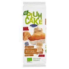 BONONIA-Bononia Dolci Bio Plum Cake Integrale 6 x 33 g