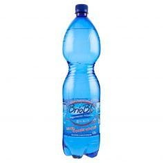BRIO BLU-Brio Blu Leggermente Frizzante 1,5 L