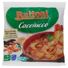 BUITONI-Buitoni Cacciucco 450 g