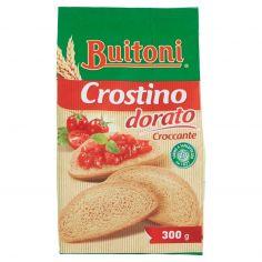 BUITONI-Buitoni Crostino dorato Croccante 300 g