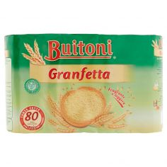 BUITONI-Buitoni Granfetta 600 g