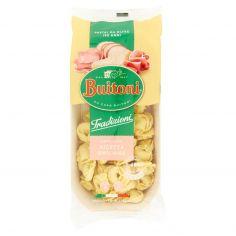 TRADIZIONI-Buitoni Tradizioni Cappelletti Ricetta Emiliana 230 g