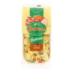 TRADIZIONI-Buitoni Tradizioni Tortellini Carne 230 g
