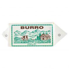 GRA-COM-Burro 250 g