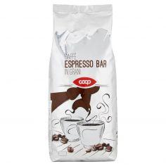 Coop-Caffè Espresso Bar in Grani 1000 g