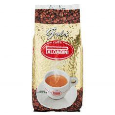 PALOMBINI-Caffè Palombini Gold 1000 g