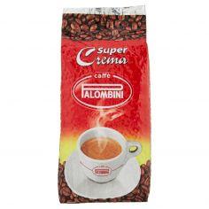 PALOMBINI-Caffè Palombini Super Crema 1000 g