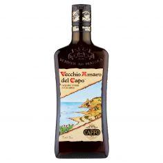 AMARO DEL CAPO-Caffo Vecchio Amaro del Capo 70 cl