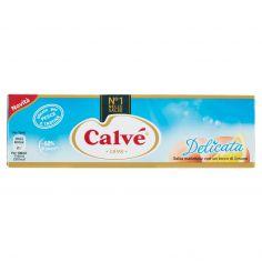 CALVE'-Calvé Delicata 149 g