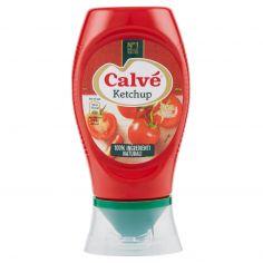 CALVE'-Calvé Ketchup 250 ml