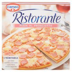 CAMEO-cameo Ristorante Pizza al Prosciutto 330 g