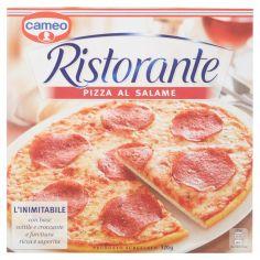 CAMEO-cameo Ristorante Pizza al Salame 320 g