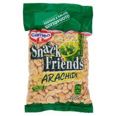 CAMEO-cameo Snack Friends Arachidi 300 g