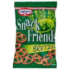 CAMEO-cameo Snack Friends Bretzel 100 g