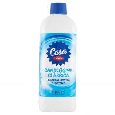 Coop-Candeggina Classica 1 litro