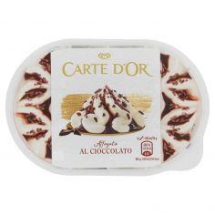 CARTE D¿OR AFFOGATO-Carte d'Or Affogato al Cioccolato 500 g