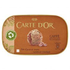 CARTE D'OR-Carte d'Or Caffè 400 g