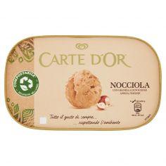 CARTE D'OR-Carte d'Or Nocciola 400 g