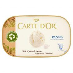 CARTE D'OR-Carte d'Or Panna 400 g