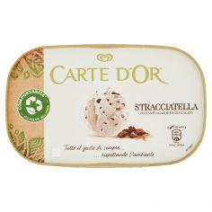 CARTE D'OR-Carte d'Or Stracciatella 400 g