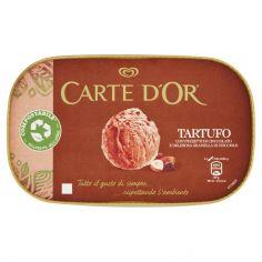 CARTE D'OR-Carte d'Or Tartufo 400 g