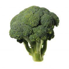 Coop-Cavoli broccoli bio g 500